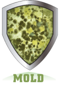 mold-shield-with-name.png